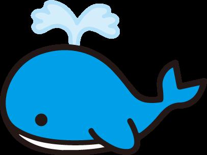 kujira_logo_2