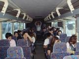 1-04サイパンのバス2