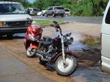 3-05バイク1