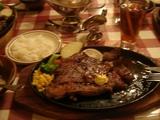 3-19夕食2