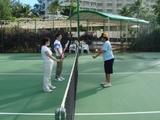 3-02テニス2