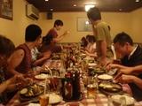 3-20夕食3