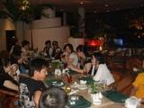 1-09夕食2