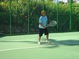 3-01テニス