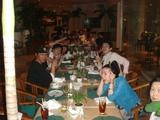 1-10夕食3