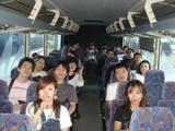 1-03サイパンのバス
