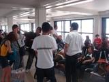4-10空港5