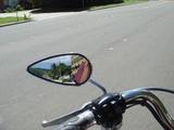 3-09バイク5