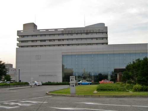 tokyo_medical_center_edited