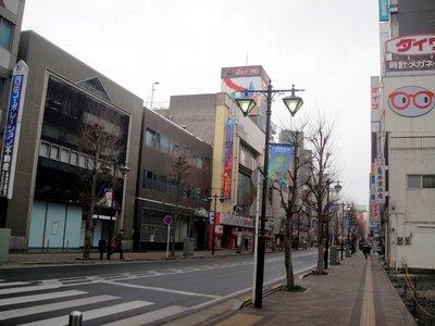 20110301atsugi1.jpg