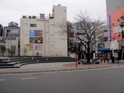 20100217atsugi.JPG