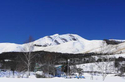 20120220kurumayama.jpg