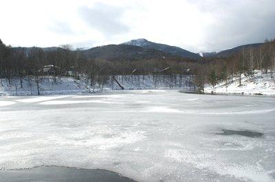 20101227himekiko.jpg
