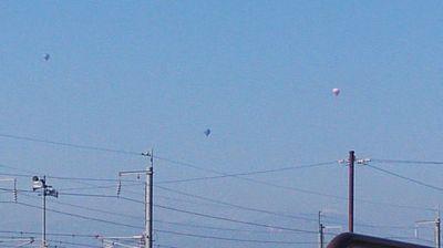 20150430balloon.jpg