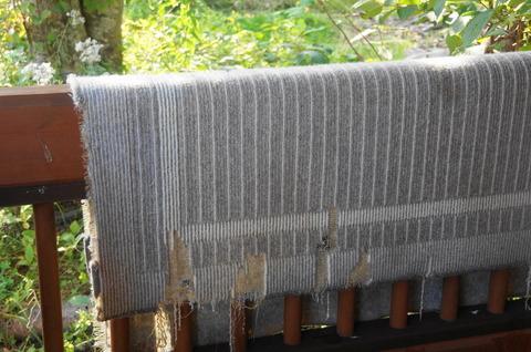 20180914carpet