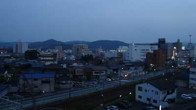 20080731tajimi.JPG