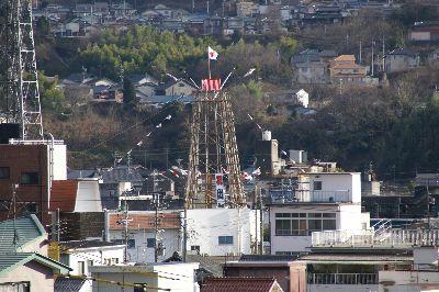 20061231tajimi.jpg