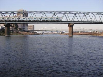 20100119sagami.JPG