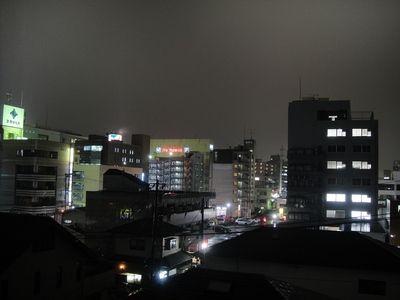 20100201atsugi.JPG