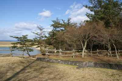 20080128miyama.jpg