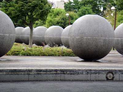 20090517funsui1.jpg