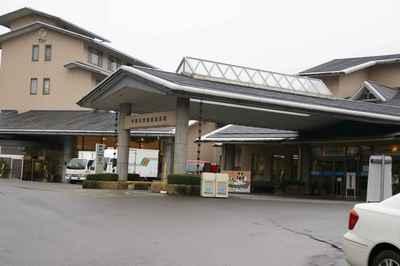 20071229yubunezawa.jpg