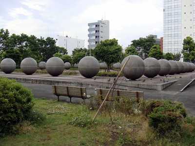 20090517funsui2.jpg