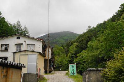20140630shibunoyu1.jpg