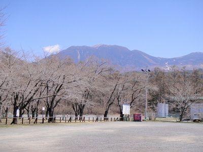 20100426tatesina.JPG
