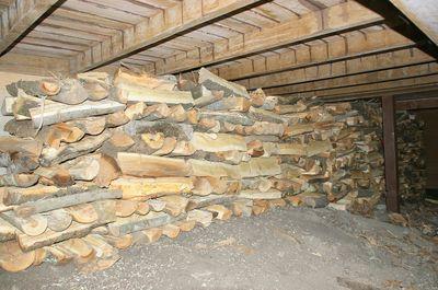 20110529woods2.jpg