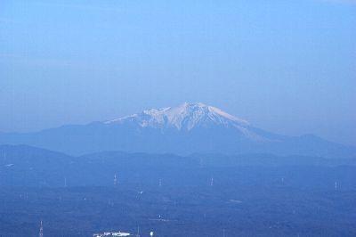 20061224ontake.jpg