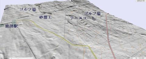 20191110_3Dmap