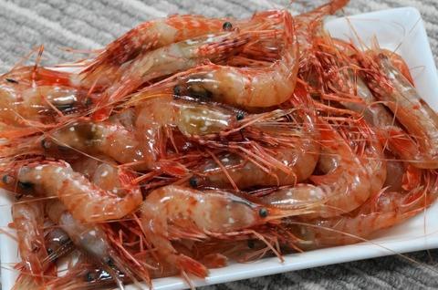 20170328shrimp1