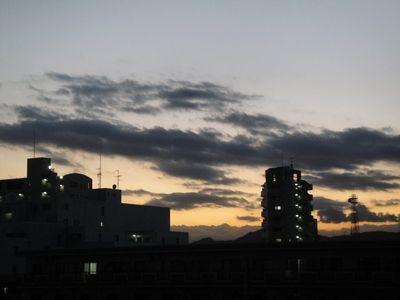 20100126atsugi.JPG