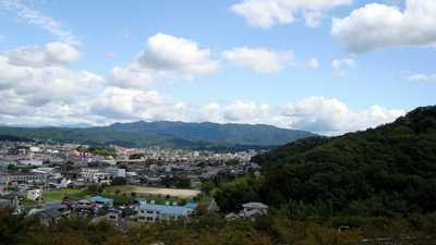 20080922byoubu.jpg