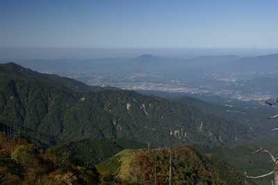 20081019fujimidai2.jpg