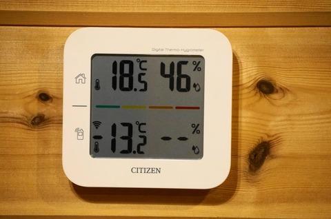 20190124temperature