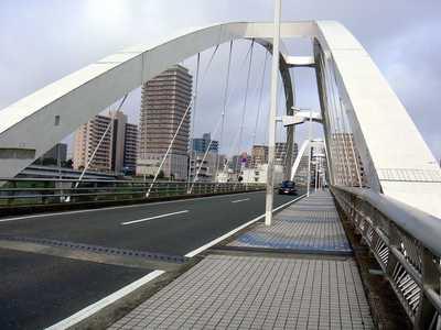 20090531ayumi.jpg