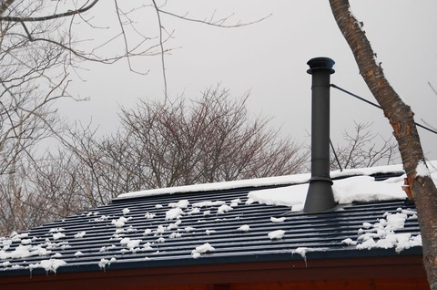 20170130roof