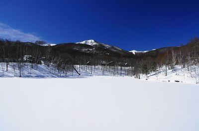 20120219himekiko1.jpg
