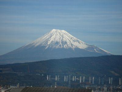 20061220fuji.jpg
