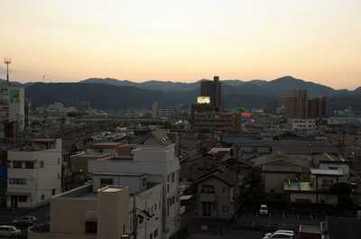 20081230tajimi.jpg