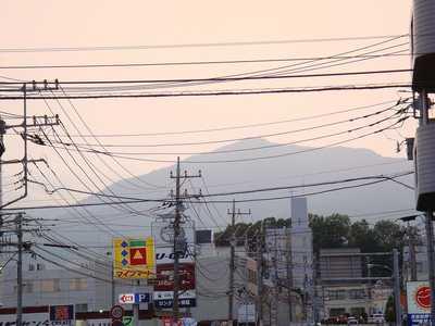20090525oyama.jpg
