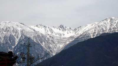 20081124komagane1.jpg