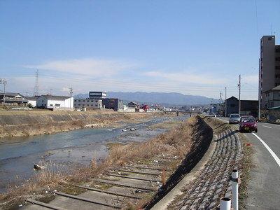 20060222toki.JPG