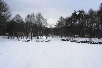 20111226rotary.jpg