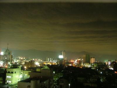 2006_0220night.JPG