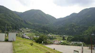 20080618miki.jpg