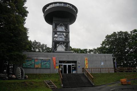 20161006funka