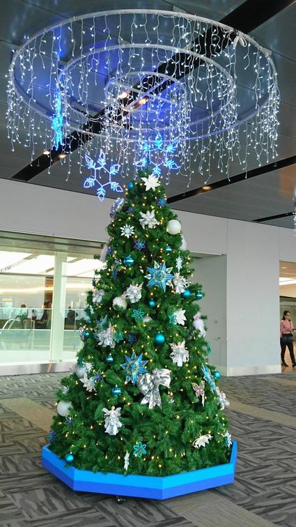 20171122christmas